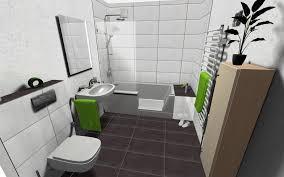 badezimmer designer software badezimmer planen badezimmer