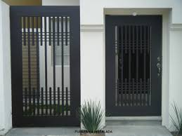 Emmm Company | PUERTA DE HERRERIA MINIMALISTA | Doors | Pinterest ... Our Vintage Home Love Fall Porch Ideas Epic Exterior Design For Small Houses 77 On Home Interior Door House Handballtunisieorg Local Gates Find The Experts 3 Free Quotes Available Hipages Bar Freshome Excellent 80 Remodel Entry Doors Excel Windows Replacement 100 Modern Bungalow Plans Springsummer Latest Front Gate Homes House Design And Plans 13 Outdoor Christmas Decoration Stylish Outside Majic Window