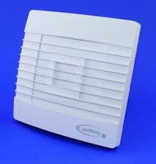 details zu wand ventilator wandlüfter ø 100 120 150 mm bad lüfter mit jalousie lamellen wc
