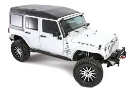 Awesome Jeep Wrangler Safari Top | Jeep | Pinterest | Jeeps, Jeep ... Easter Jeep Safari Concepts Wagoneer Jeepster A Baja Truck And Pamoja Friends Family 2018 Scott Brills Renault Midlum 240 Expeditionsafari Truck Bas Trucks Mercedes Stock Photo Picture And Royalty Free Image Proud African Safaris Mcdonalds Building Blocks Youtube First Orange Tree Toys Elephant Edit Now Shutterstock Axial Rc Scale Accsories Safari Snorkel For Rock Crawler Truly The Experience Safari At Port Lympne Wild Animal Park Playmobil With Lions Playset Ebay