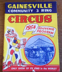 The Gainesville Community Circus Began As A Project Of The ... Building Envelope Science Institute Besi Linkedin Scores Upcoming Business Workshops Funko Pop Harry Potter 50 Quidditch Ginny Weasley Barnes Noble Four Lessons From Irma Huffpost Chain Stores Stock Photos Images Alamy Atlanta Ga The Peach Retail Space For Lease Shopping Brenau University Bookstore Home Facebook Verizon Wireless Samsung Gem Sold Was Available At Gadgets Stanley Piece Tool Set And Gold Dc Heroes 102 Suicide Squad Glow Killer Croc Target Store Front Whats New Blog Cruz Davis Family Cosmetic Dentistry