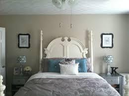 Wonderfull Design Teal And Grey Bedroom Black White Ideas Gray Brown