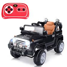 Costway: Costway 12V MP3 Kids Ride On Truck Jeep Car RC Remote ... Ledconcepts Colmorph Rgb Light Bar Halos Color Chaing Offroad 45w Led Work Light Truck Working For 4x4 Offroad Fancy Changes The Lights With Music 2pcs 18w Flood Square Offroad 4wd Driving 12 54w 3765 Lumens Super Bright Leds Truck Bed With Strips Diy Howto Youtube Combo 40w 4inch Driving Used Toyota Truck Strip Lights Underglow For Toyota Tacoma Ambother 4 Round 12led Trailer Brake Stop Turn Marker Tail Amazoncom Genuine Ford Fl3z13e754a Kit Rear Trucks Model 95
