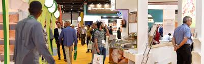 home dubai woodshow