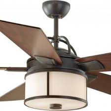 Allen Roth Victoria Harbor Ceiling Fan Manual by Interior Decoration Ideas Page 95 Ceiling Fan Light Covers 12