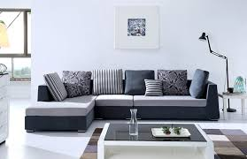 Superb Latest Living Room Furniture Designs Sofa For Modern U0026middot 2016 Design