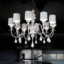 modern chandeliers modern dining room chandeliers modern glass