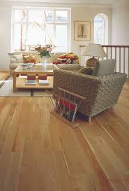 Amendoim Wood Flooring Pros And Cons by 15 Best Exotic Wood Flooring Images On Pinterest Wood Flooring