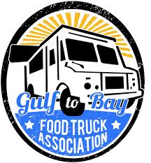 100 Maryland Motor Truck Association Regional S NFTA