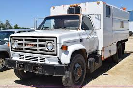 1990 GMC TopKick Chipper Truck | Item E6346 | SOLD! May 28 C... New Page 1 The Chipper Truck Stock Photos Images Alamy Ford L8000 Livingston Department Of Public W Flickr Man Tgs Wood Chipper Truck Fs15 Mod Download Woods Camshafts Harley Wood For Kids Garbage Trucks Pinterest Slash Disposal Alternatives To Burning Small Forest Landowner News Tree Crews Service 2007 Extended Cab F750 For Sale In Central Point 2018 550 44 Trueco Inc 2015 Dodge 5500hd 4 Wheels Enterprises Jenz Hem 593r Chipper Truck Youtube