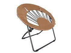 Quik Shade Max Chair by Quik Shade Max Shade Chair Folding Chair Pinterest Tops