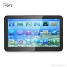 2018 704 7 Inch Truck Car Gps Navigation Navigator With Free Maps ... 7 Car Truck Gps Navigation Touch Screen Navigator 8gb Bluetooth Sygic Android Apps On Google Play Inch Navigation 800mhz Forl Europe Amerian Theres A New Tablet App Just For Big Rig Drivers The Verge Garmin Fleet 790 Eu7 Gpssatnav Dashcamembded 4g China Gps Trucker Free Trip Planning Deals Archives Copilot Uk Blog Tom Go 630 Lorry Bus Semi 2018 All Truck Geolocation Gps Touch Screen Vector Image