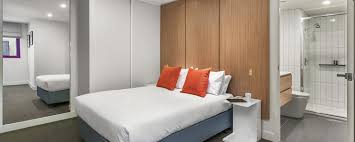 Fully Serviced Apartments Carlton - Plum Serviced Apartments Melbourne Fully Serviced Apartments Carlton Plum Melbourne Brighton Accommodation Serviced North Platinum Formerly Short And Long Stay Fully Furnished In Cbd Deals Reviews Best Price On Rnr City Aus Furnished Docklands Private Collection Of