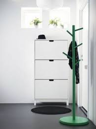 Short Narrow Floor Cabinet by Narrow Shoe Cabinet Foter