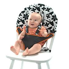 My Little Seat Travel Highchair - Coco Snow Stokke Tripp Trapp High Chair Baby Set 2018 Wheat Yellow Amazoncom Jiu Si High Leather Metal 6 Months 4 Ddss Chair Pu Seat Cushion My Babiie Highchair Review Keekaroo Hr Tray Infant Insert Espr Aqua Little Seat Travel Highchair Coco Snow Direct Ademain 3 In 1 Chairs Month Old Mums Days Empoto Pp Stainless Steel Tube Mat Bjorn Br2 Bromley For 8000 Sale Shpock Childwood Evolu 2 Evolutive Kids White Six Month Old Baby Girl Stock Photo 87047772 Alamy