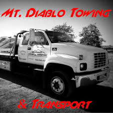 Mt. Diablo Towing & Transport - Home | Facebook Mt Garfield Trucking About Us Lunderby Llc June 2 Butte Mtcokeville Wy Beam Bros Crawford Va Rays Truck Photos 24 Missoula To Cut Bank Mt Jim Palmer On Twitter Whoever Said That Vans Arent Cool Billings Towing 406 2482801 Repair I90 Montana Part 5 Dead Dozens Hurt When School Bus Collides With Dump Truck In Home Mtpleasanttrfcom Accessible Baker Transportation Seattlegov