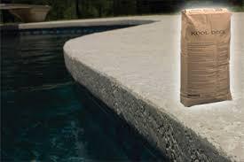mortex kool deck elite concrete pool deck surfaces hornerxpress