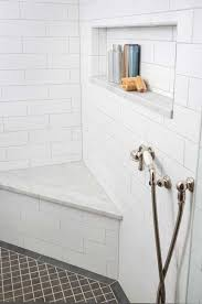 Bathroom Bench Ideas Shower Bench Ideas And Benefits For A Bathroom Remodel