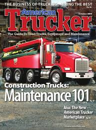 American Trucker October East Issue By American Trucker - Issuu Driverless Autonomous Trucks And The Future Of American Trucker 2018 Chevrolet Silverado 1500 Lt Dealer In Nobsville Pin By Leah Rife On Stuff Pinterest Chevy East February Edition Issuu Ford F600 For Sale Vanderhaagscom Used 2008 Dodge Ram Pickup Slt Quadcab 4x4 Accident Free Autoforum Sept 2011 Xvlts Earthroamers Best Selling Expedition Vehicle Every Automaker Warranty Ranked From To Worst The Crate Motor Guide 1973 2013 Gmcchevy Stock Height Products At Kelderman Air Suspension Systems Buys Galore December 14