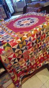47 Best Dutch Quilts Images On Pinterest | Antique Quilts, Vintage ... 273 Best Medallion Quilts Images On Pinterest Quilt Miniature Quilts Always Thread Wise May 2010 Applique Society Meeting 5foot1quilts Barn Of Central Minnesota Midwest Fiber Arts Trails Repro Quilt Lover Im The Bandwagon Vireyas Blog Red And White Not So Zenquilts In Paris Nantes Pour Lamour Du Fil 2016 Two Colour Playing With Aurifil Chester Criswell And Friends Antique Show Tell At Karen Styles In Is Again Busy Thimble April