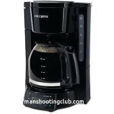 Mr Coffee Maker Walmart