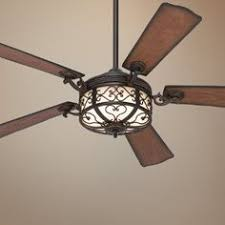 Bladeless Ceiling Fan Amazon by Hunter Camille 52 In Brushed Chrome Indoor Ceiling Fan Ceiling