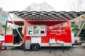 Big House BBQ Mega Cone Creamery Kitchener Event Catering Rent Ice Cream Trucks A Food Truck Atlanta Austin Menu Madd Mex Cantina Best Rental For Wedding Reception To Book Rental Wedding 7350097 Animadainfo Hawaiian Ordinances Munchie Musings Princeton Nj Resource Pie Five Pizza Kansas City Roaming Hunger Photo Gallery Of Greenz On Wheelz Menus And