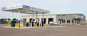 Hogan Springfield, MO – Hogan Up Close Blog Hogan Transportation Companies Headquarters St Louis Mo Youtube Truck Leasing Rental Orlando Fl 11432 United Way Cgrulations To Our 2018 Nationalease Tech Challenge Winners On Twitter Need Rent A Stakebed Call John Mens Acha Dii Head Coach Maryville University Of New Logo Roadway Yellow Yrc Freight Pinterest Logos And Cdl A Driver Need With Greenville Nc The Dispatch Austinburg Oh 2871 Clay Cyclist Critically Injured By In Williamsburg Nypd
