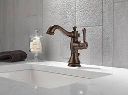 cassidy bath collection