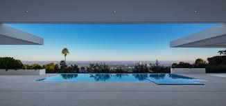100 Xten Architecture Gallery Of Mirrorhouse XTEN 7