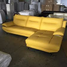 US $1300.0 |2019 Sale Armchair For Living Room Chaise Set No Bean Bag Chair  Beanbag Sectional Sofa Furniture Leather Recliner Corner Modern-in Living  ... The Coffee Time Style Bean Bag Chair Garden Camping Beanbag Cover Lazy Sofa Anywhere Portable Sitting Cushionin Living Room Chairs From Fniture On 2017 New Hot Sale Modern Leather Set L Armchair With Coffee Bag Chair Round Table Outdoor Cover West Elm Canada Pallet Ottoman Biggie Bags Xl Size Cream Empty New Premium Soft Replica Tolix In Gunmetal Cushion Cafe Chevron Sack 5 Ft Multiple Colors Rustic Pig A French Feed Refinished Diy Fufsack Wide Wale Corduroy 7foot Xxl