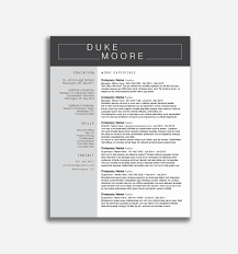 New Resume Formats Sample Free Resume Templates Microsoft Word 2010 ... 75 Best Free Resume Templates Of 2019 18 Elegant Professional Layout Atopetioacom Cv Format Vs Engne Euforic Co Download Job Example For 59 New Photo Template Outline Sample Beautiful Lovely Resume Mplates Hudson Rsum You Can Good To Know From Myperftresumecom 25 For Cover Letter Design Save Luxury Word Cvs Floor Plan