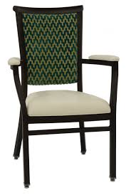 3031-WR - Daniel Paul Chairs