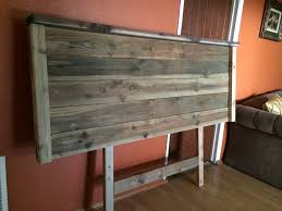 DIY Rustic Head Board With Barn Wood Treatment. 6- 2x6 And 2 1/2 ... True American Grain Reclaimed Wood Decor Tips Exterior Design Of Pole Barn Houses With Garage Wall Treatment For Peeves Local Market Materials Red Faux Door Cottage In The Oaks Diy Herringbone Treatment And A Giveaway Piastra Modern Twist On Textured Walls Best 25 Wood Fireplace Ideas On Pinterest Unique Barn Stunning House Siding Types And Custom Doors Sliding Hdware Custmadecom Most Companies That Sell Old Have Already Ppared