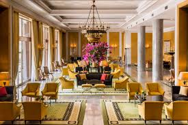 100 Four Seasons Miami Gym The Ritz Hotel The Place To Be In Lisbon