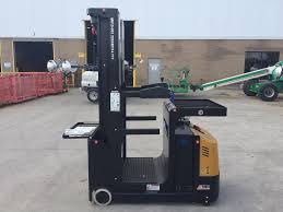 2017 Electric Big Joe J1 Joey Electric Order Picker Showrooms National Lift Truck Inc Find A Distributor Blog Logistics Firm Chooses Nla Forklift Rental Sales Boom On Twitter Personal De Crown Scissor 20 In Inventory Of Ark Nationalliftark 55000 Lb Taylor Tx550rc Trucks Forklifts 888 84290 Aerial Used For Sale Rental Forklift