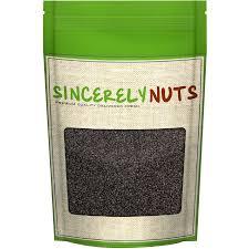 Bigs Pumpkin Seeds Nutrition by Bigs Sunflower Seeds Dill Pickle 2 75 Oz Walmart Com