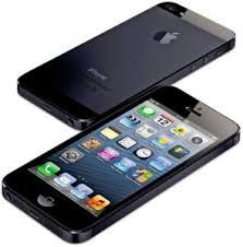 Refurbished Iphone Buy refurbished iphone line at Best Price in
