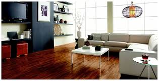 The Way You Use Your Space And Design Priorities Will Help Dictate Which Type Of Flooring
