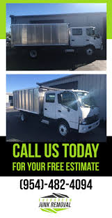 Junk Removal Miramar, FL | Evergreen Junk Removal Service Tow Trucks Harass South Florida Ice Facility Immigrants Miami New Miramar 81116 20 David Valenzuela Flickr Velocity Truck Centers Dealerships California Arizona Nevada Rent A Pickup Truck San Diego September 2018 Sale Inspirational Ford Mercial Vehicle Center Fleet Sales Service Towing Fast Roadside Assistance 1000 Scholarships Available San Diego County Ford Dealers Hilton Garden Inn Fl See Discounts Weld Wheels Commercial Repair Department At Los Angeles News Ski Club