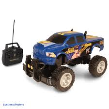 Walmart Toy Dodge Ram Trucks Siku 150 Dodge Ram 1500 Us Police Ute Toy At Mighty Ape Nz 3500 Dually 12volt Powered Ride On Black Toys R Us Canada 5 Ram Pickup Truck 144 Scale Blackwhite Acapsule Toy Fresh Amazon Ertl John Deere Set With Diecast Models Bruder Toys Truck Lost Wheel Rc Action Video For Kids Youtube Similiar And Camper Trailer Keywords Bed Sale Lovely Locker Car Autos Gallery Greenlight Hitch And Tow Series 2 Hauler Review 2500 Horse Unboxing