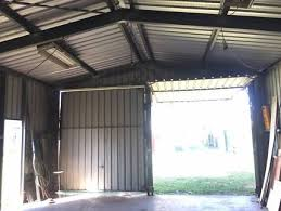 Titan Sheds Ipswich Qld by Dismantled Shed In Queensland Gumtree Australia Free Local