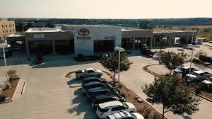 Toyota Dealership Near Austin TX | Serving Bastrop, San Marcos & Kyle Truck Accsories Volvo Fh Smart Chevrolet Buick Gmc In White Hall Pine Bluff Little Rock Spray Bedliner Fort Lauderdale Pembroke Pines Rhino Lings Bed Liner Sprayon Coating Protective 91 Best Images On Pinterest Amazoncom Ranch Hand Ggt14hbl1 Grille Guard Automotive Welcome To Alecs Trailer Rv Truxedo Covers Home Facebook Rc Hobby Shop City Mn 55063 Oto
