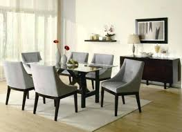Medium Size Of Dining Room Table Trends 2015 2018 Latest The Design Rock Space