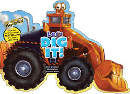 Let's Dig It! (Part Of Jon Scieszka's Trucktown) By Lara Bergen Spin Master Truck Town Whats Up Jack Craner Parade Youtube Cadbury Ireland On Twitter The Cadvent Truck Is Coming To Town Twistin Trucks Vehicle Trucktown Sandbach Transport Festival Playtime In Trucktown Book By Lisa Rao David Shannon Loren Long Country Preowned Auto Mall Nitro Your Headquarters For All Around Benjamin Harper Amazoncom Line Jon Scieszkas 97816941477 Game Video Derby Episode Treehousetv Volvo Vnl Led Hl Driver Junkyard Jam Funny Gameplay For Little Children