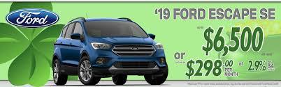 100 Used Trucks For Sale Nc D Dealer In Wake Est NC Cars Wake Est Crossroads