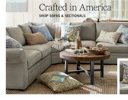 Furniture American Home Credit Card Tural nice American Furniture