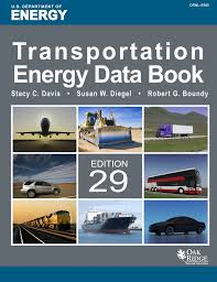 Transportation Energy Data Book: Edition 29 - Full Document Truck Rental Moving Van Giant City State Park And The Civilian Cservation Corps A 2018 Grapevine Chamber Directory By Of Commerce The Foreign Service Journal April 1999 Uhaul 6x12 Cargo Trailer Cap Stop Inc Online Car Overland 107th Metcalf Enterprise Rentacar Where Heck Is My Google Fiber Capps Heavy Duty Trucks Rent Charlotte Running Club Latest News 1426 W Broadway Rd Mesa Az 85202 Auto Repair Property For Sale