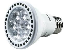 philips dimmable 6w 2700k 15皸 par20 led bulb 6par20 s15 2700 dim