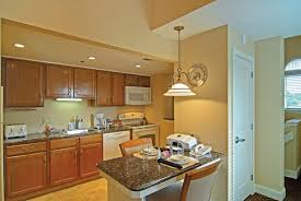 Just Cabinets Furniture Lancaster Pa by Lancaster Pa Hotel Virtual Tours Eden Resort U0026 Suites